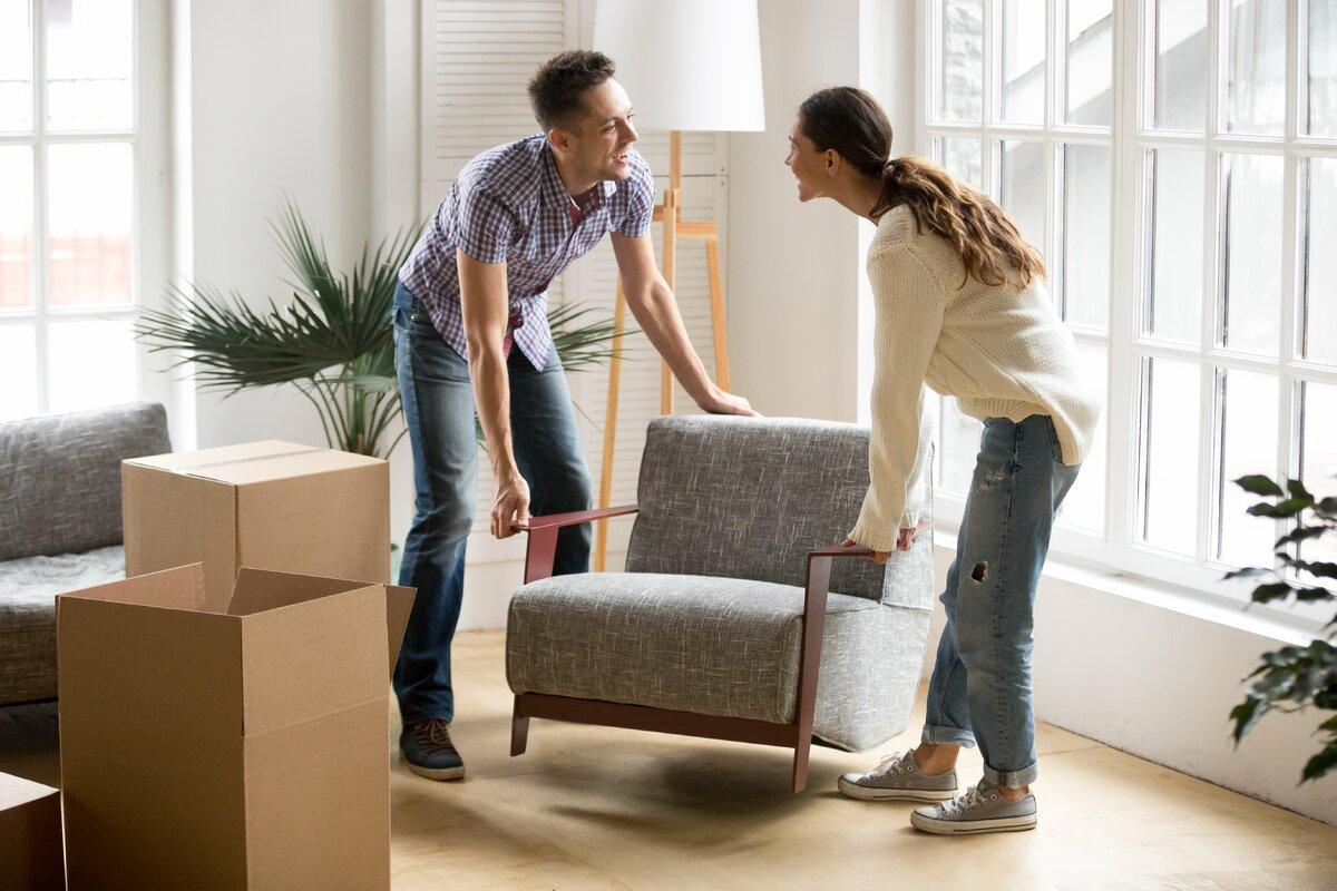 garantie meubels CBW-erkend